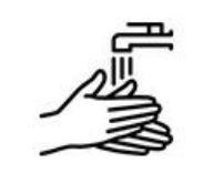 tp-handenwas